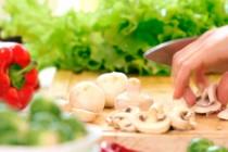 Her har du de beste matvarene innenfor 10 viktige kategorier