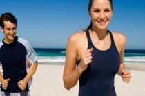 God helse – hva er definisjonen på det?