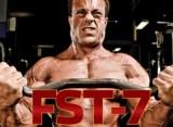 FST-7