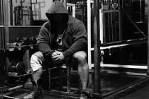 MENTAL TRENING: Her får du hemmeligheten til de beste fitness og bodybuilder-utøverne!