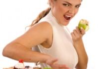 Opp ELLER ned i vekt ? slik gjør du det