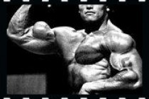 Arnold Schwarzenegger(Filmer)