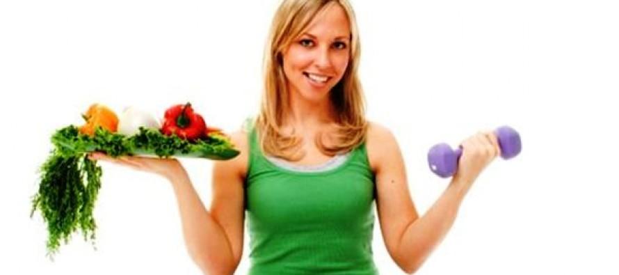 20 tips for sunnere kostholdsalternativ