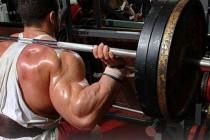 STYRKETRENING: Hvordan bli sterkere?