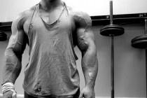 4 sentrale årsaker til at du IKKE oppnår treningsmålene dine!