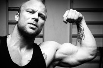 Dette viste du kanskje ikke om dine muskler?