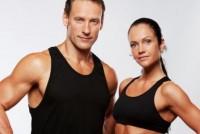 10 tips du kan bruke for å oppnå bedre treningsresultater fra og med i dag