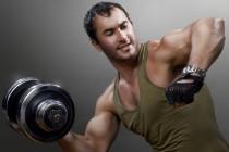 Sliter du med muskler som henger etter?