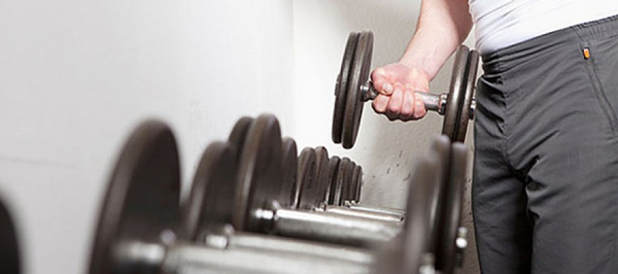 Hvordan skal man spise og trene når man jobber skift?
