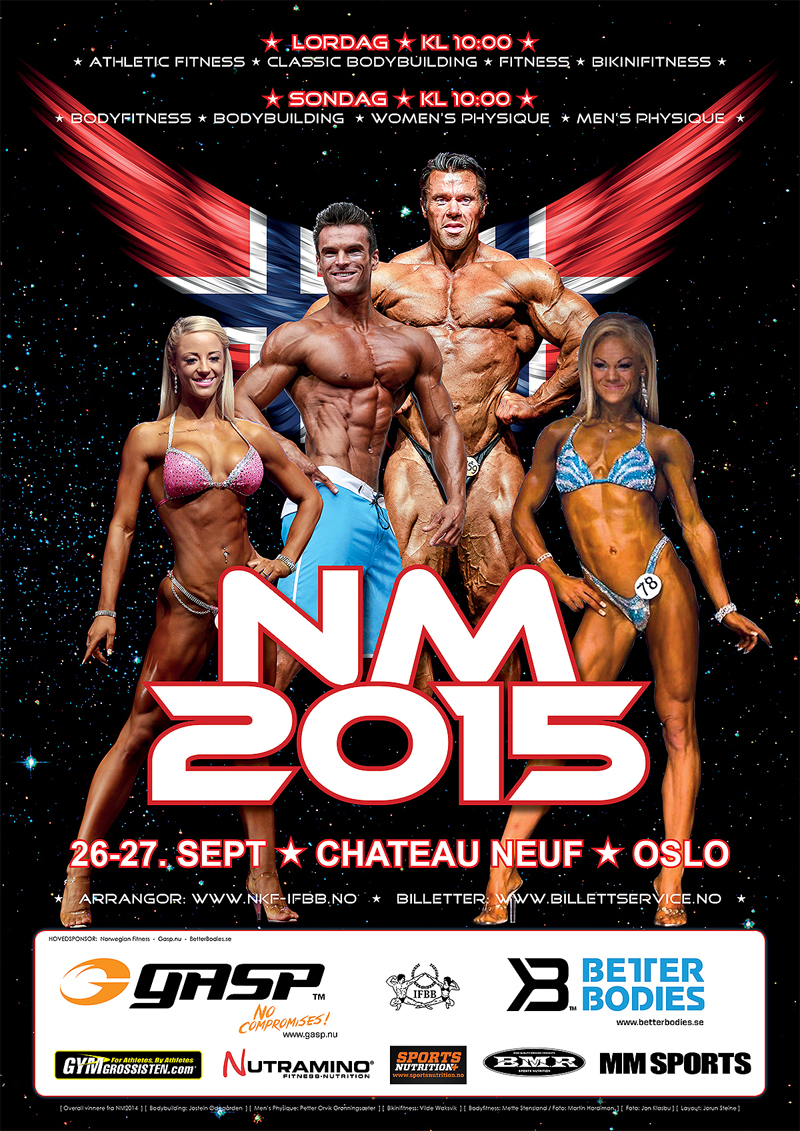 NM2015-3