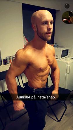 Lars-har-trent-med-vekter-i-17-år---nå-er-han-klar-for-å-debutere-i-Classic-Bodybuilding2