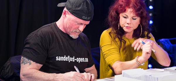 sandefjord-open-2016-innveiing6