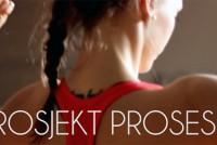 WEB-TV: Prosjekt Prosess – en dokumentar om bikinifitness