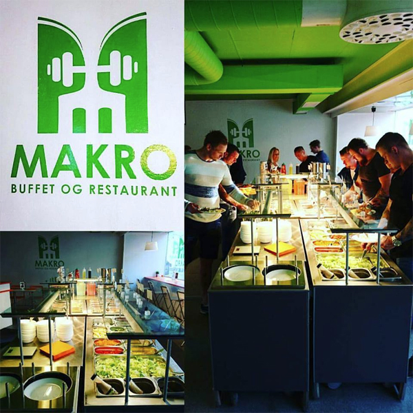Makro-Buffet-og-Restaurant