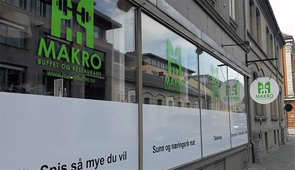 Makro-Buffet-og-Restaurant1