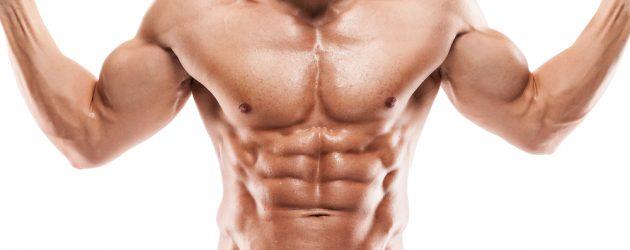 Hva kan vi gjøre for å belaste musklene mest mulig på kortest mulig tid?