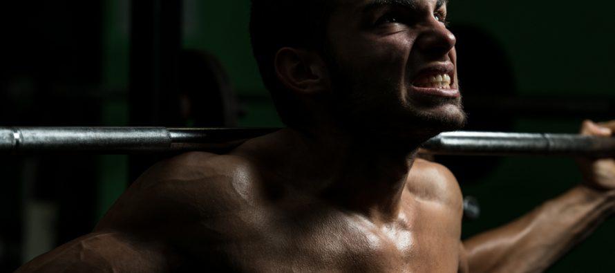Hvordan få MEST mulig utav treningen din?
