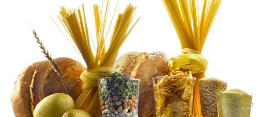 Karbohydrater og det glykemiske index