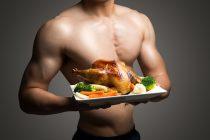 Slik får du i deg alle de viktige næringsmidlene på en dag!