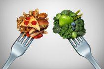 """30 matvarer som øker """"driven"""" i senga"""