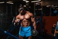 Hva er den beste metabolismen for å bygge muskler?