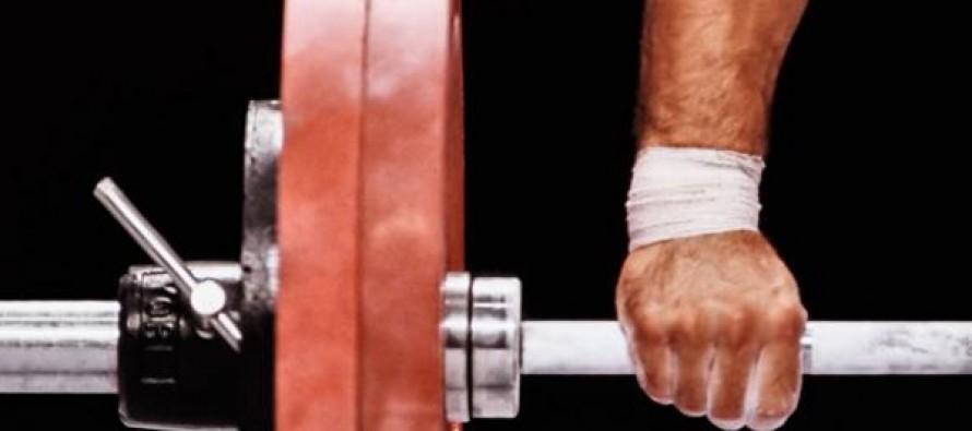 3 typiske mangler når det kommer til styrketrening