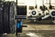 Cluster Sett – korte pauser for drastiske styrkeøkninger og muskelvekst!