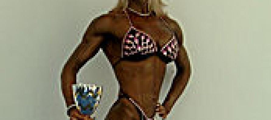Nina Furseth