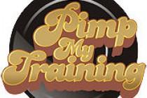 Pimp treningsprogrammet ditt med smarte metoder – eksplosiv trening