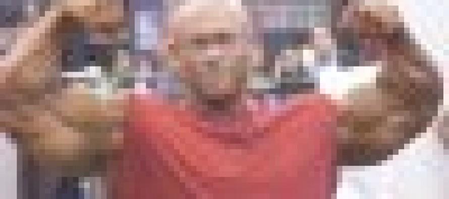 Thomas Stellander`s proff debut