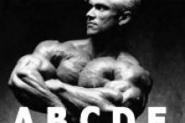 ABCDE metoden – Anabolic Burst Cycling of Diet and Exercise
