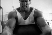 Hvor mange sett og reps for å bygge muskler?