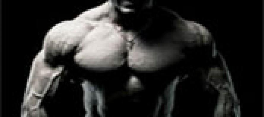 Bodybuildings Latest Scam.