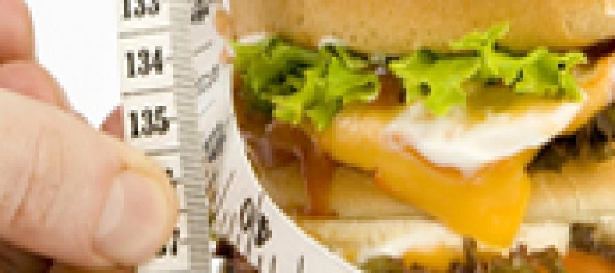 Glykemisk Indeks og overvekt