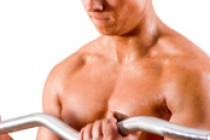 Fitnessbygging
