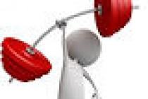 Problemet med styrketrening for idrettsutøvere