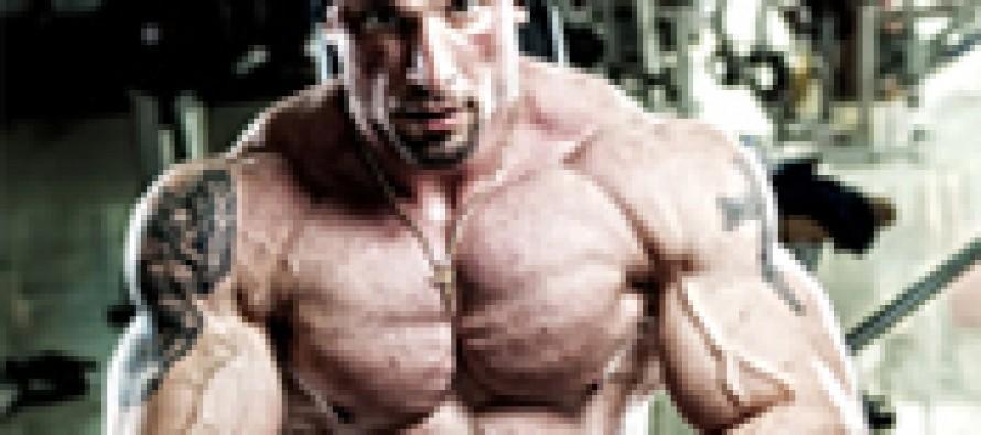 Mangel på resultater, men du trener hardt? Sikker?