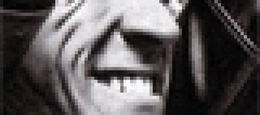 Monster (ukas-blogg)