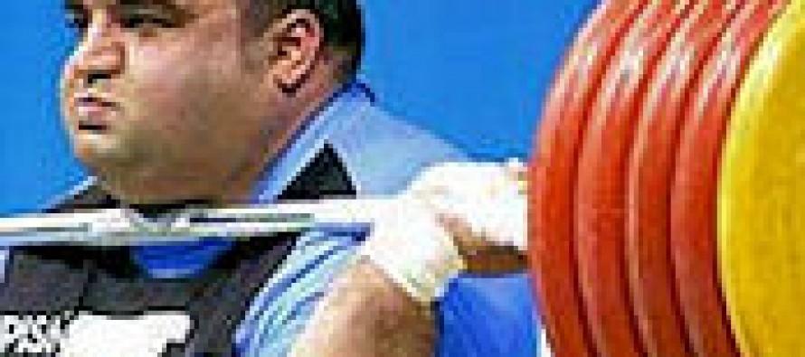 Er olympisk vektløfting det ypperste valget for økte fysiske kvaliteter?