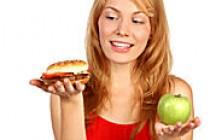 Matens vandring gjennom kroppen (WEB-TV)