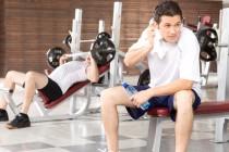 4 Vanlige feil og myter om trening