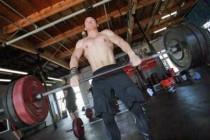 Velg DENNE treningsmetoden for økt styrke!