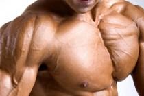 Stramme brystmuskler? Fiks det på noen få sekunder!