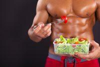Spis deg slank med mat som øker forbrenningen!