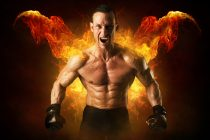 FETTFORBRENNING: Slik brenner du fett mest effektivt