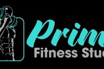 Prime Fitness (WEB-TV)