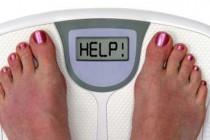 7 faktorer som påvirker baderomsvekten – Fri deg selv fra vektmaset!