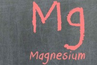 MAGNESIUM: En viktig byggestein for en bedre kropp