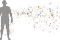Er det genene som bestemmer hvor mye du veier?