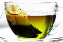 MIRAKELDRIKKEN – Derfor bør du drikke grønn te!